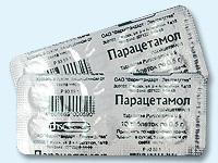 альведон инструкция