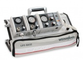 ИВЛ платформа LIFE-BASE Mini II